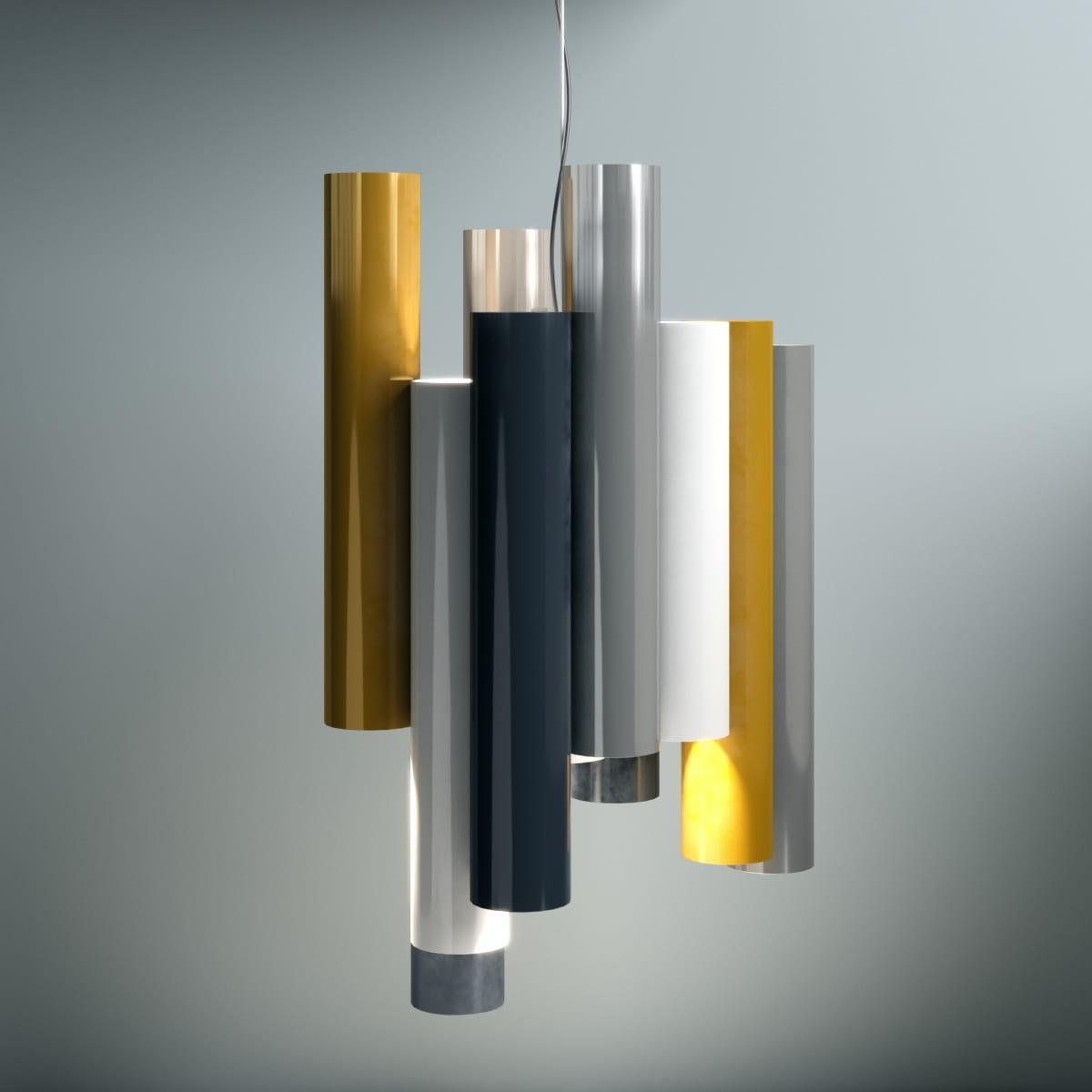 lamp 40 AM247