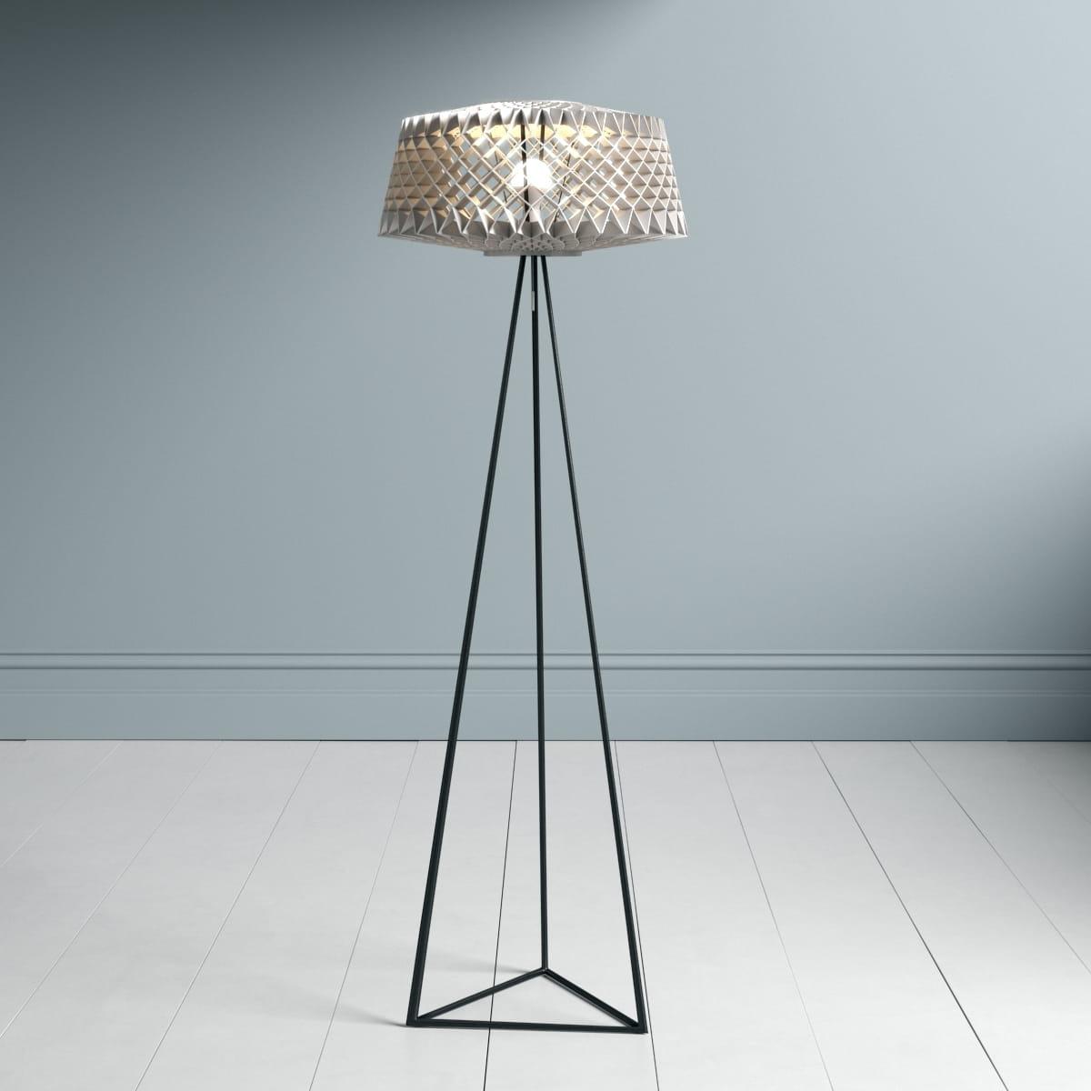 lamp 41 AM247