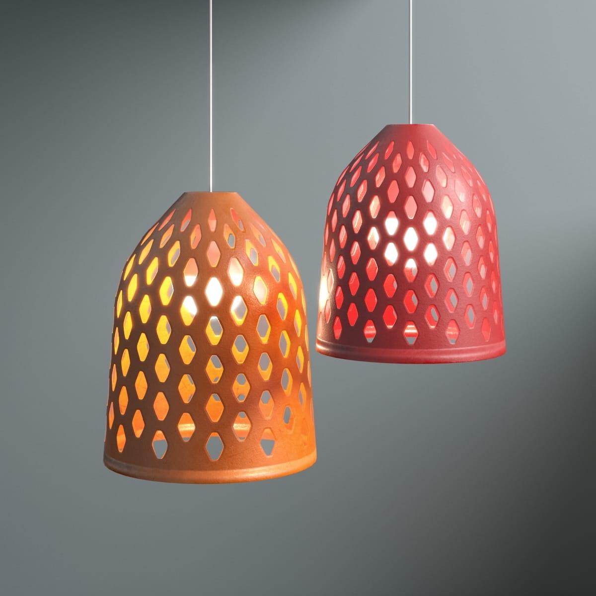 lamp 46 AM247