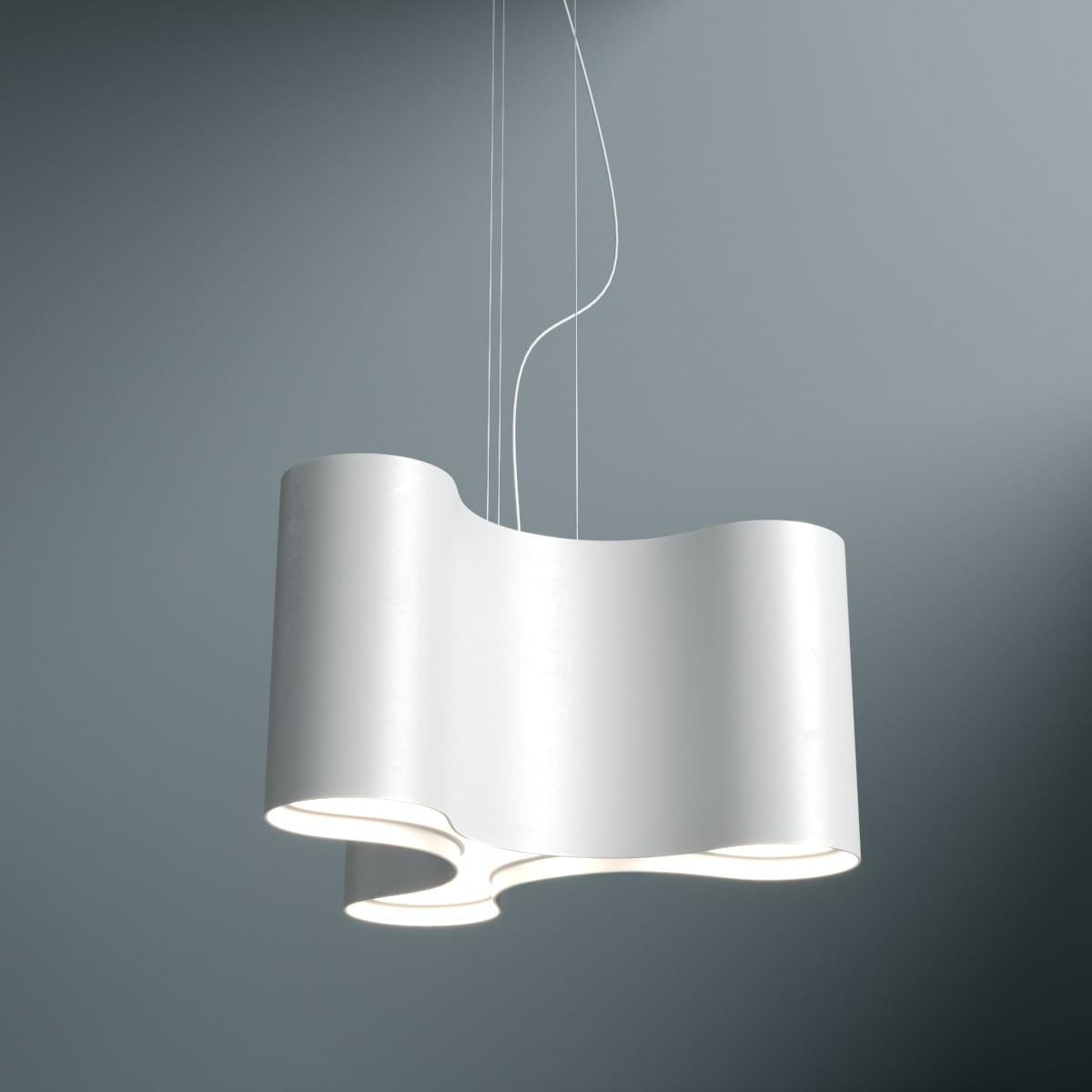 lamp 48 AM247
