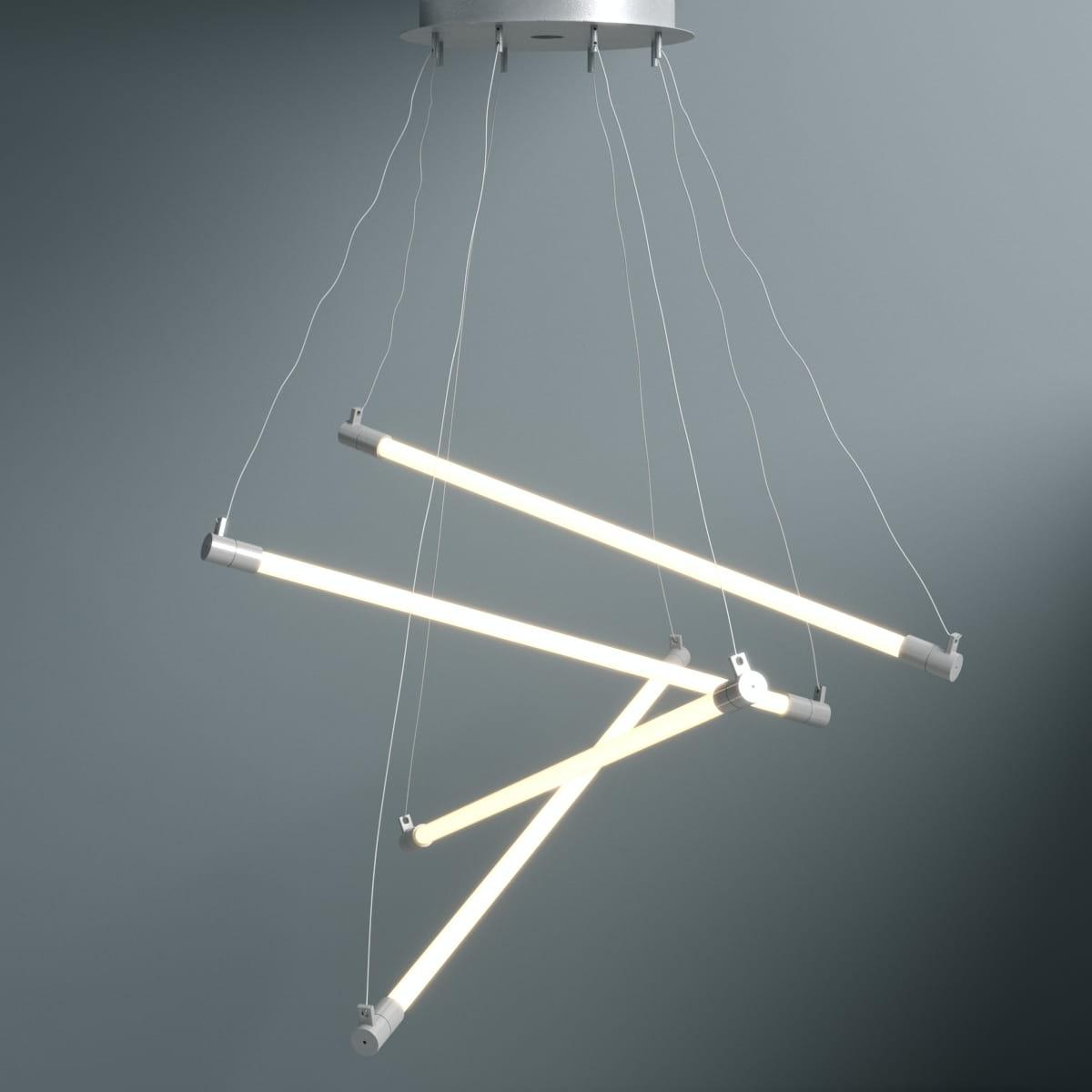 lamp 49 AM247