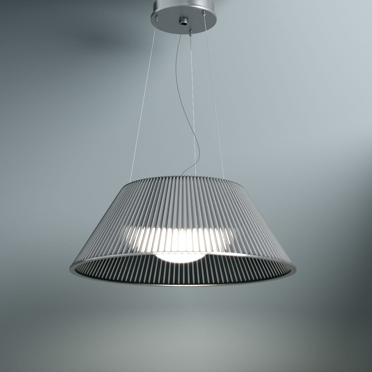 lamp 51 AM247