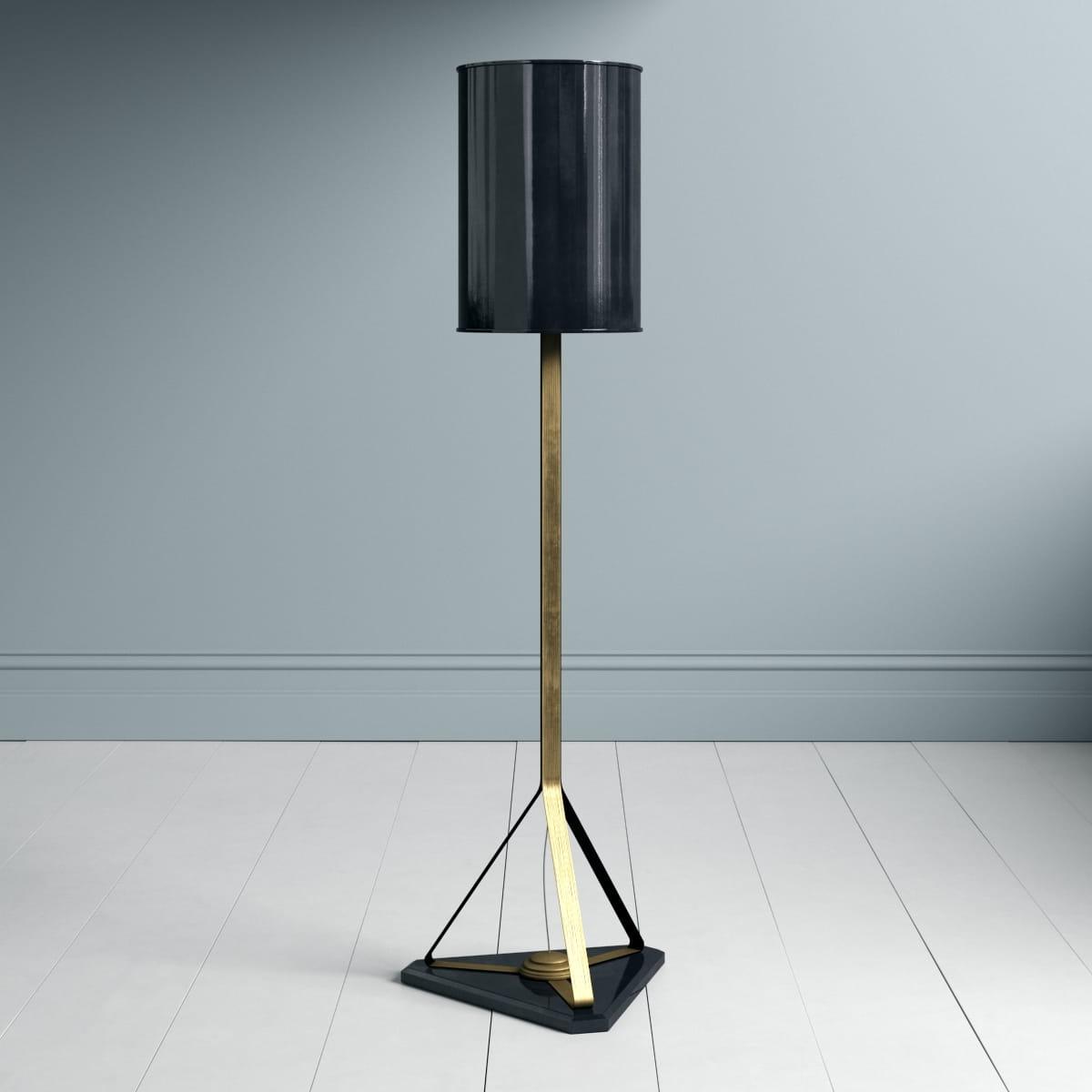 lamp 54 AM247