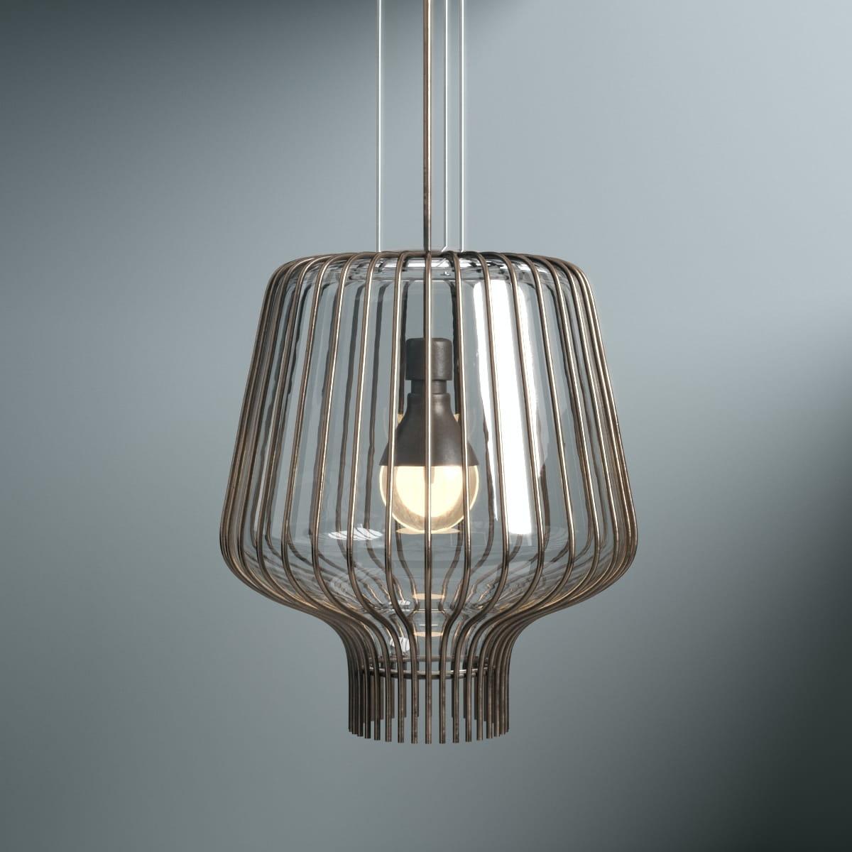 lamp 55 AM247