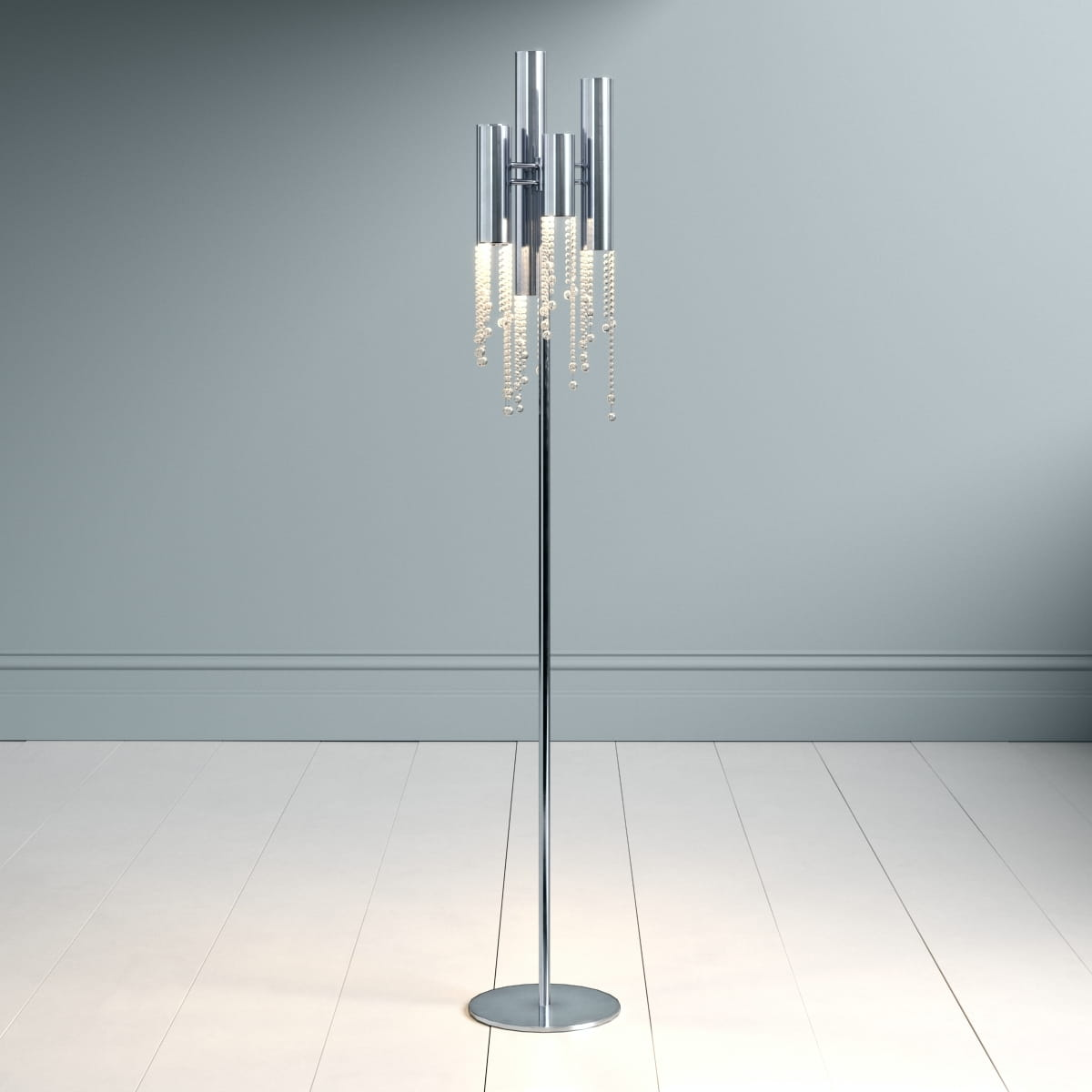lamp 56 AM247