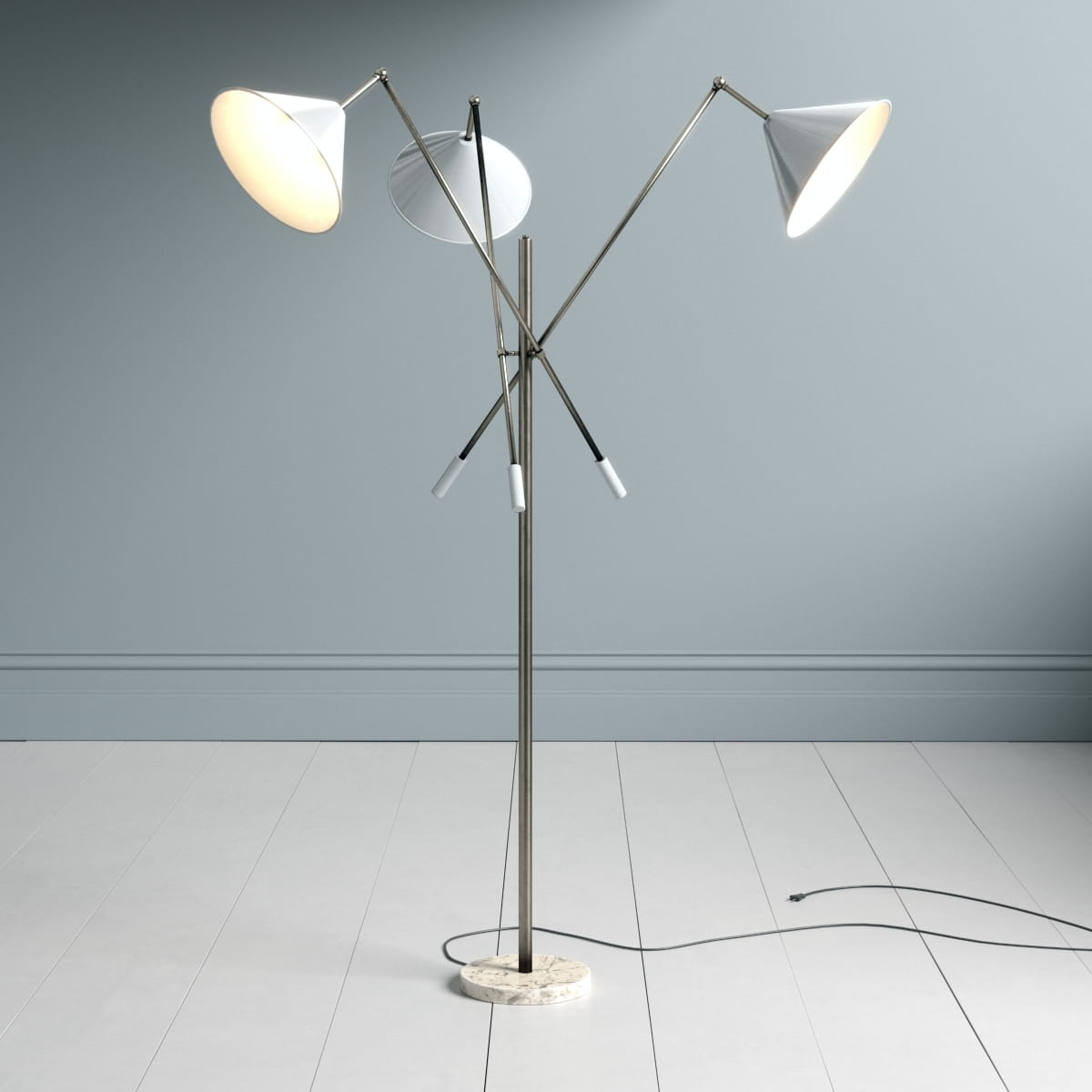 lamp 57 AM247