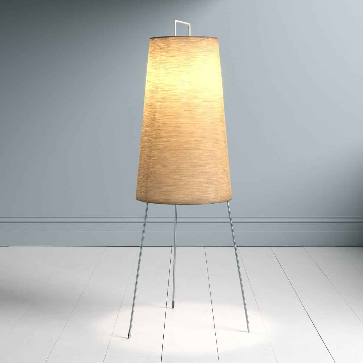 lamp 60 AM247
