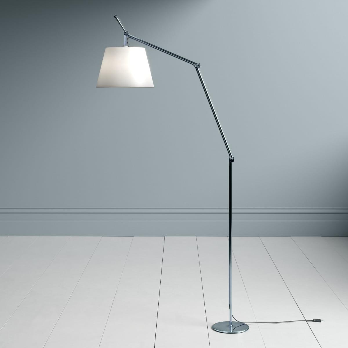 lamp 61 AM247