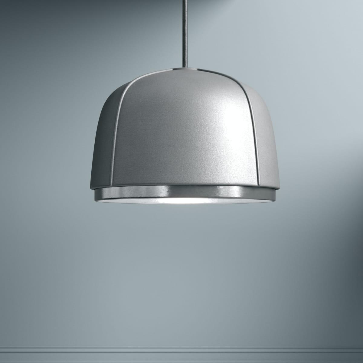 lamp 62 AM247