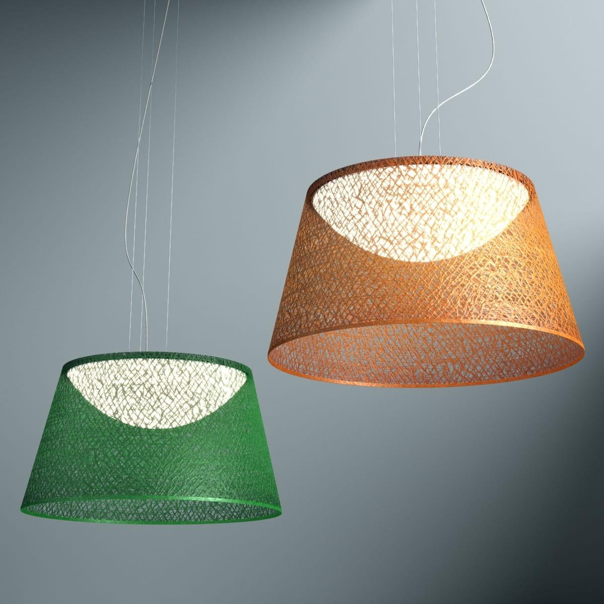 lamp 63 AM247
