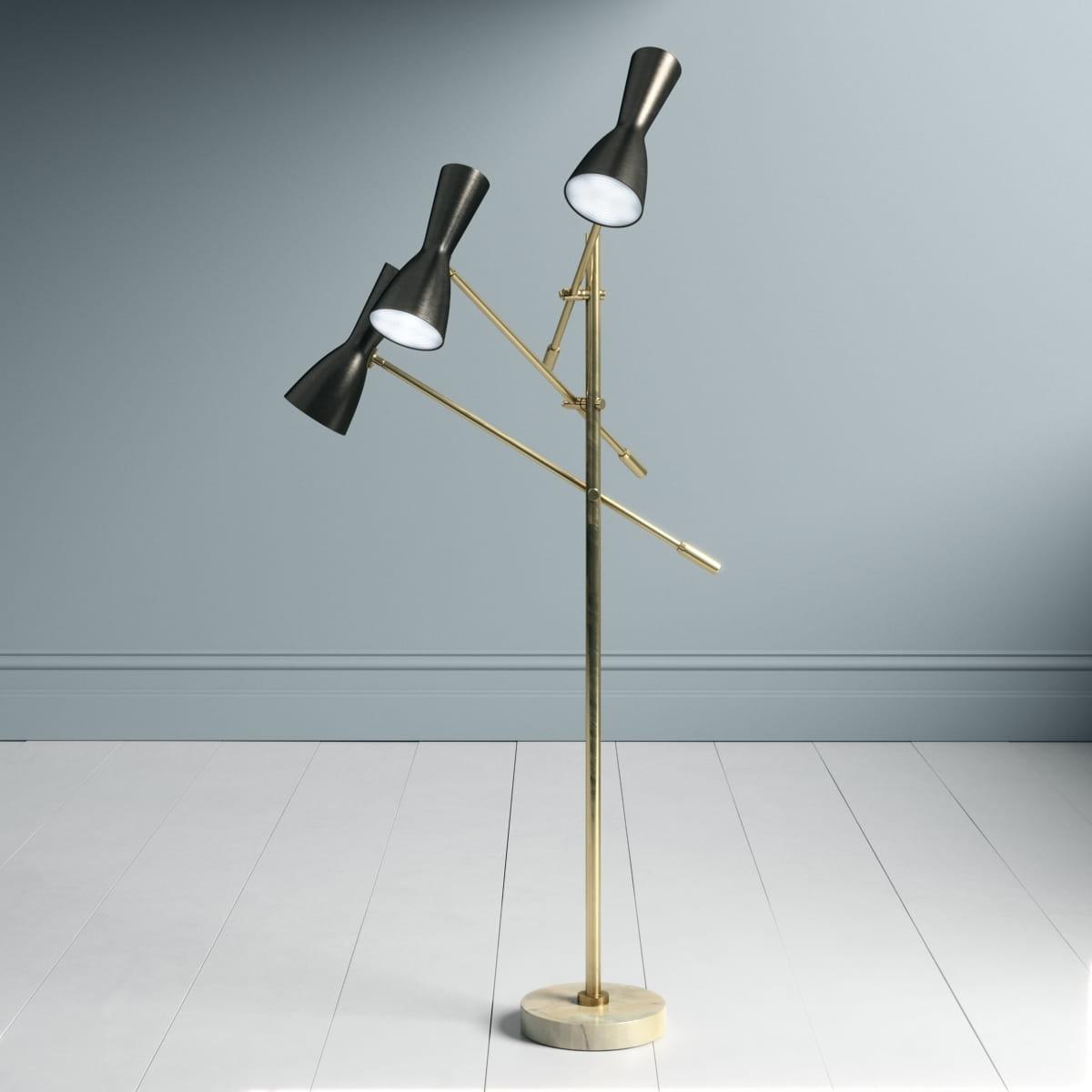 lamp 64 AM247