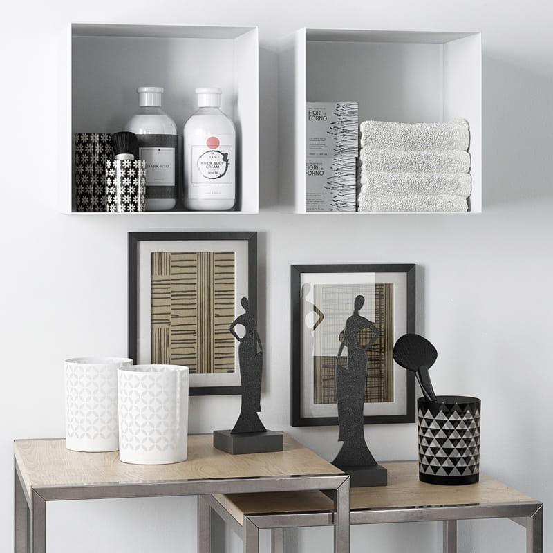 props shelves soap 8 AM196 Archmodels