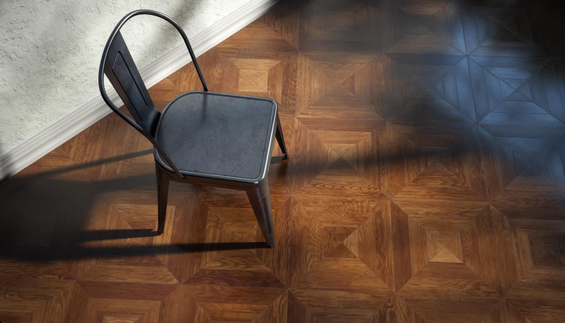 Square Planks Floor Diamond 4 Archmaterials 3