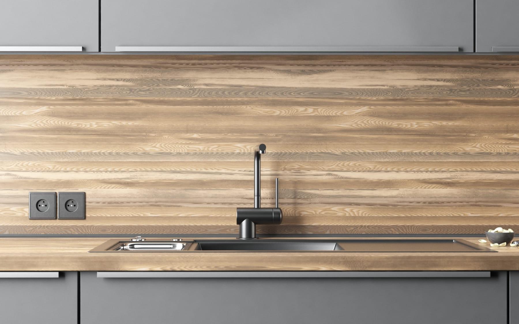 Veneer Laminated Wood 17 Archmaterials 3