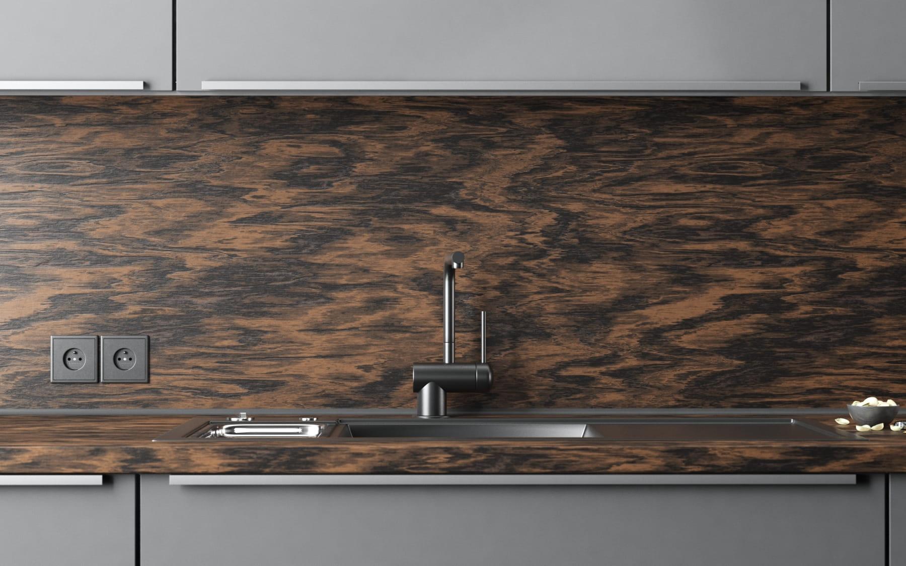 Veneer Worn Wood 21 Archmaterials 3