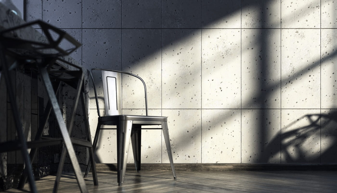 Concrete Panels 24 Archmaterials 3