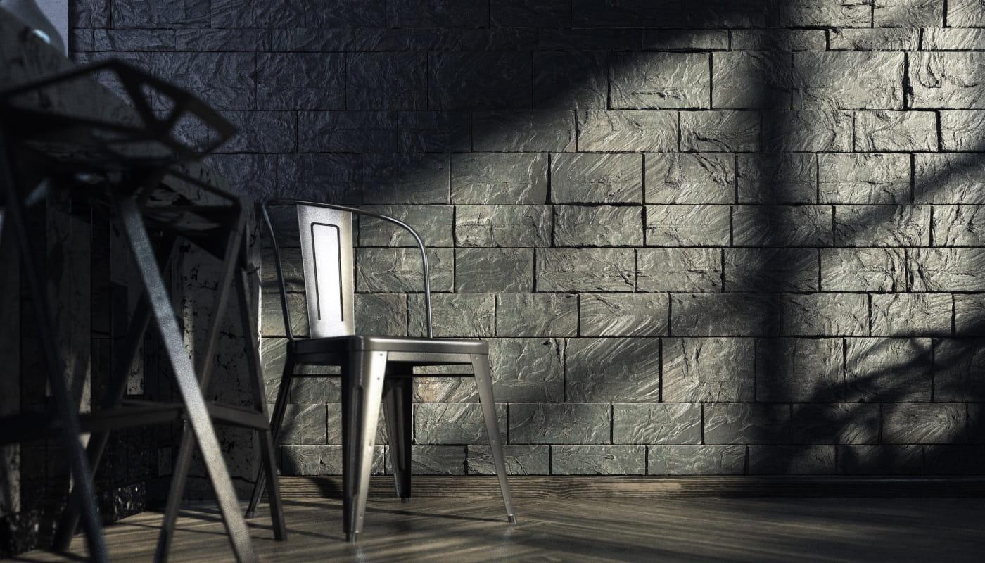 Sandstone Tiles 28 Archmaterials 3
