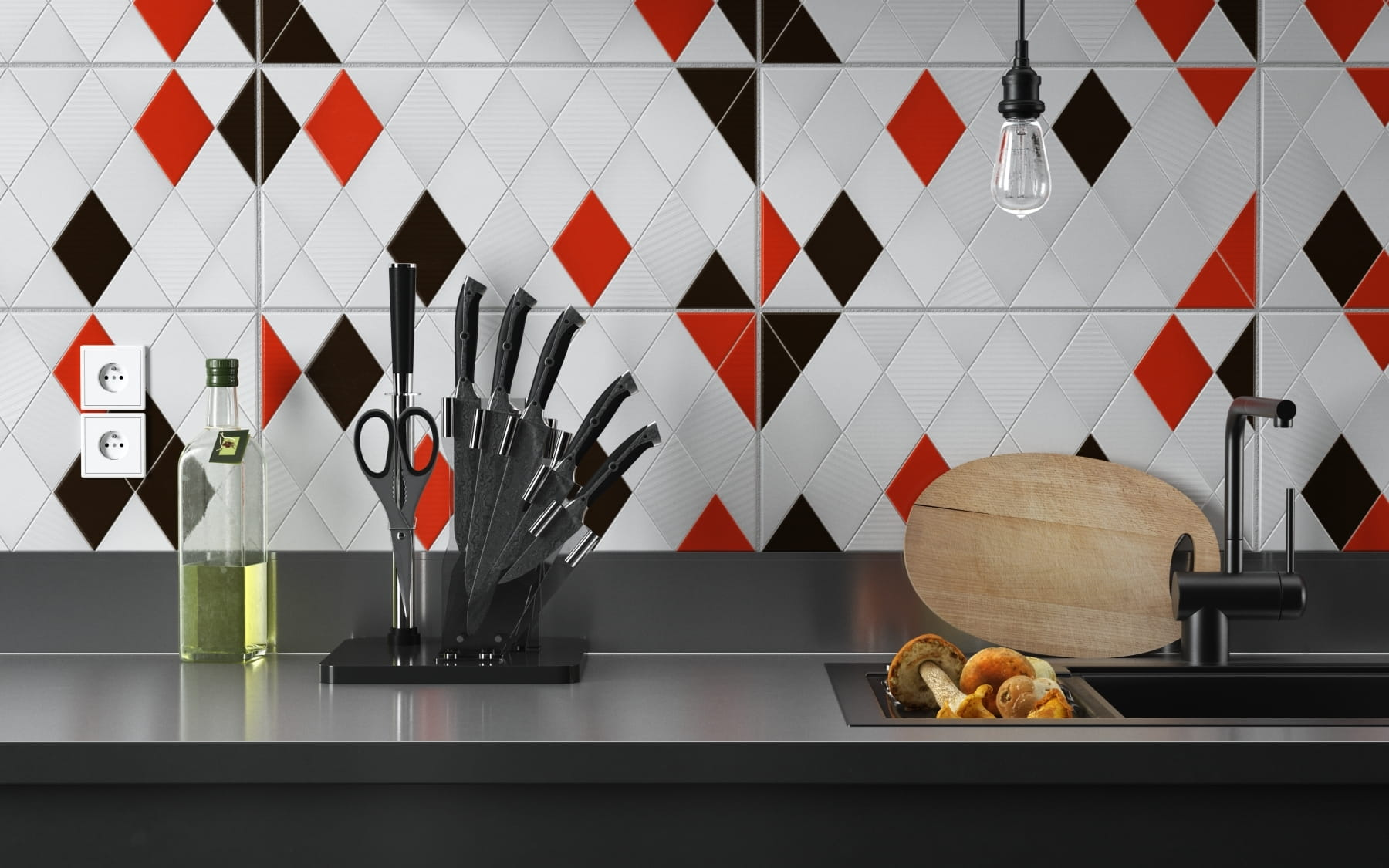 Ceramic Tiles 36 Archmaterials 3