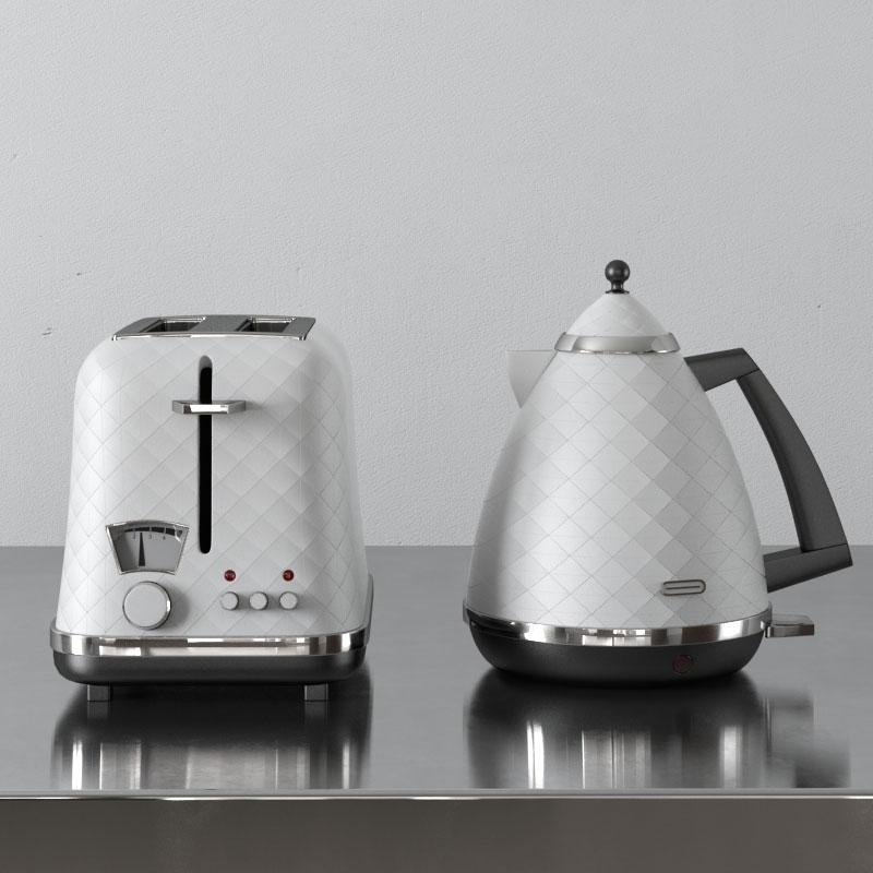 kitchen appliances 15 AM145 Archmodels
