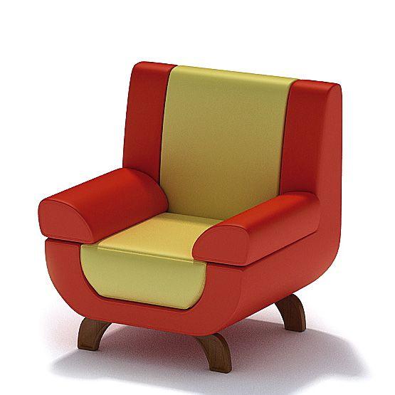 Furniture 14 AM29 Archmodels