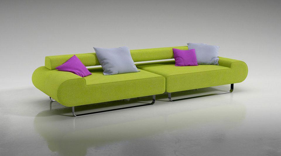 furniture 11 6 AM129 Archmodels
