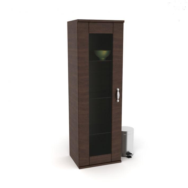 bathroom furniture set 41 AM56 Archmodels