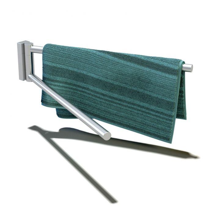 towel 02 am46