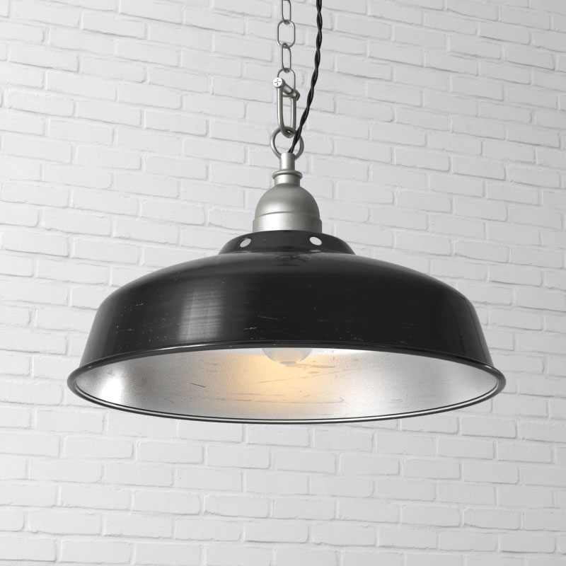 lamp 29 am158