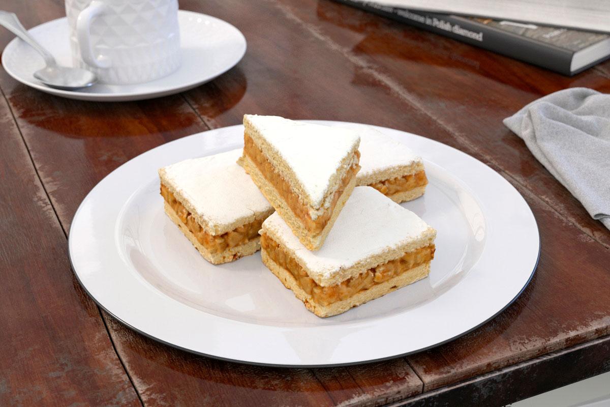 cake 32 AM151