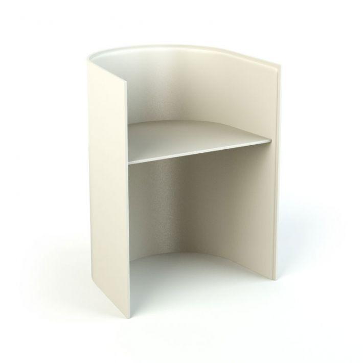 chair 32 AM125 Archmodels
