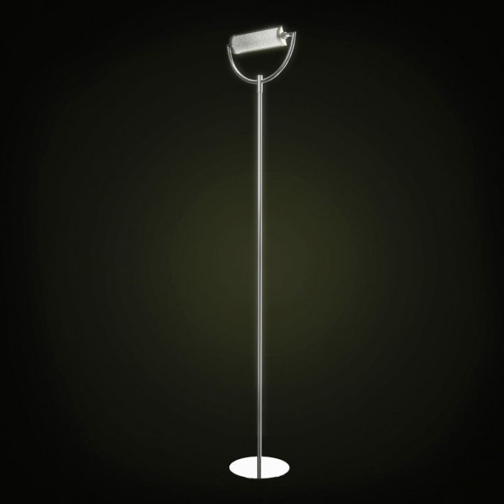 lamp 64 am99