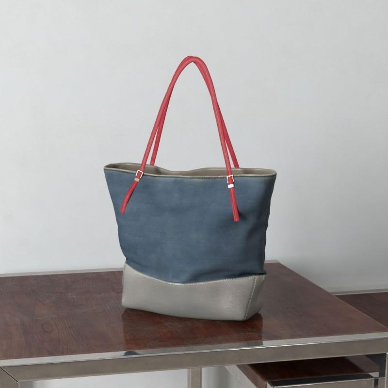 bag 45 am159