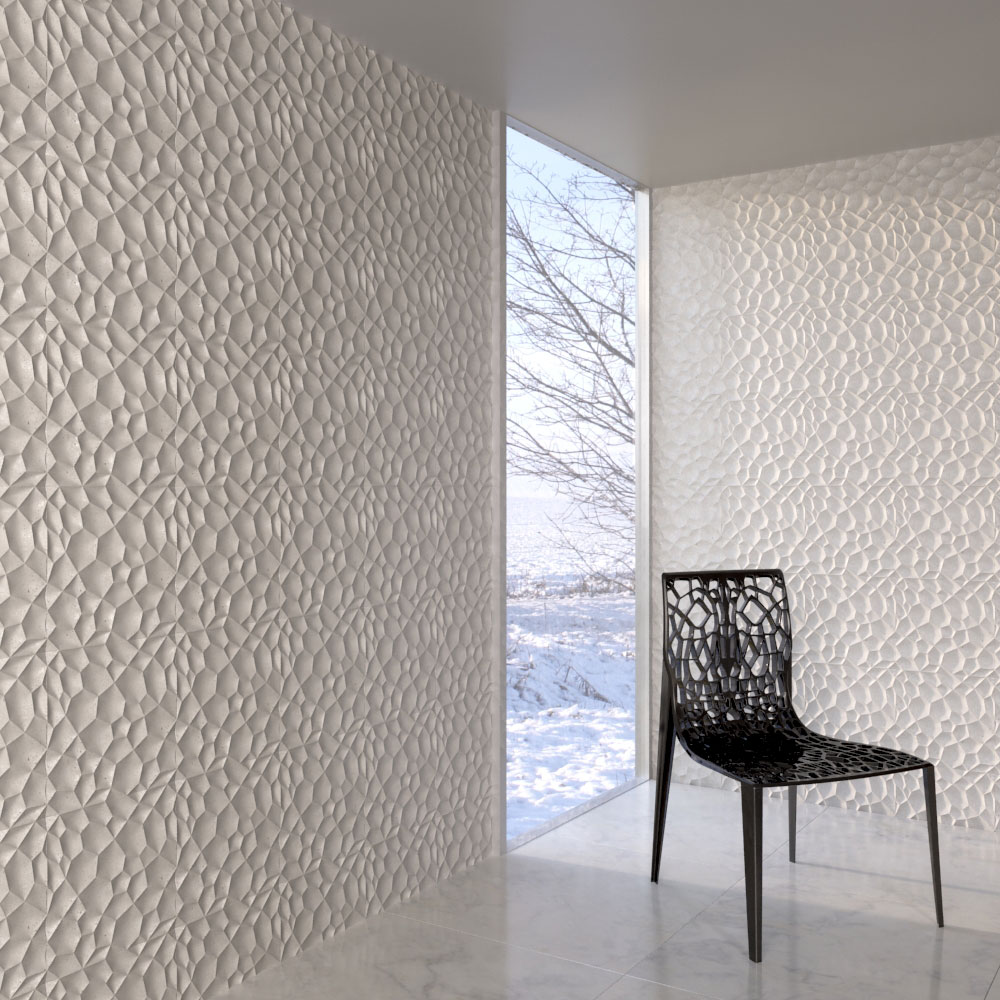 wall panel 069 AM147