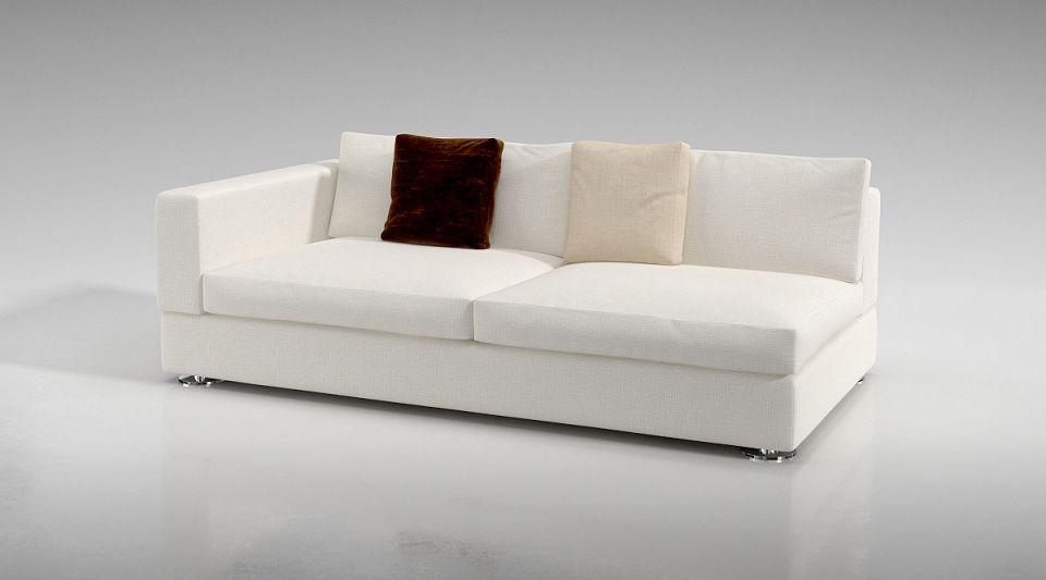 furniture 2 3 AM129 Archmodels