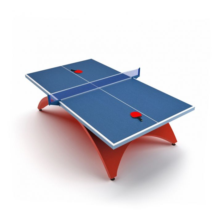 tennis table 64 am47