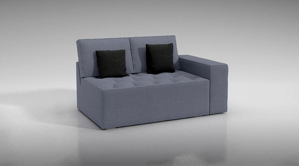 furniture 9 3a AM129 Archmodels