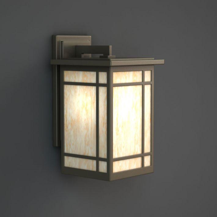lamp 56 AM107 Archmodels