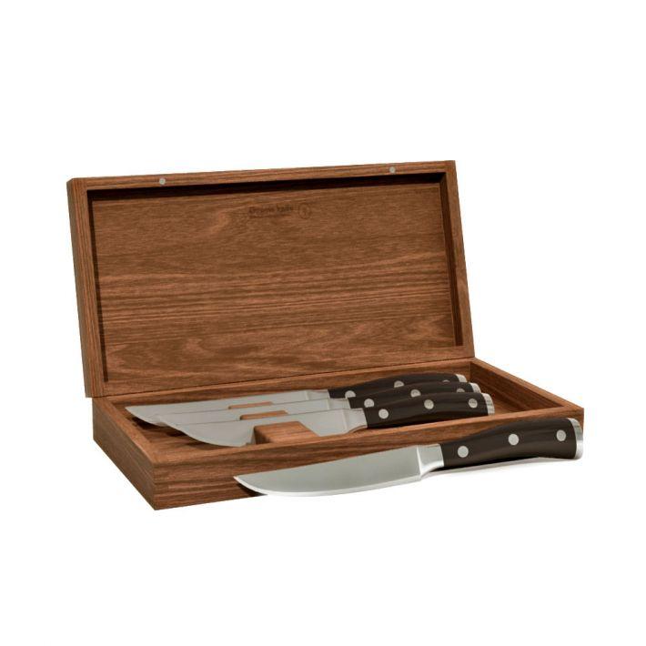 knife box 14 AM118 Archmodels