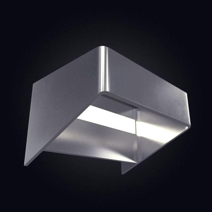 lamp 44 am128