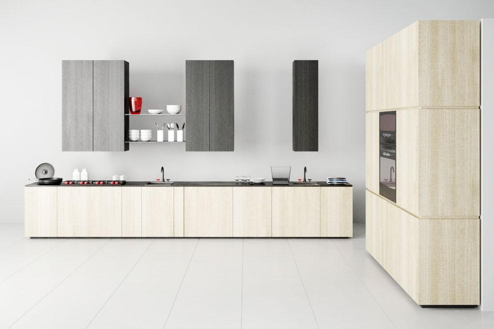kitchen 16 am166