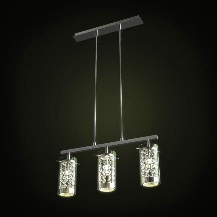 lamp 48 am99
