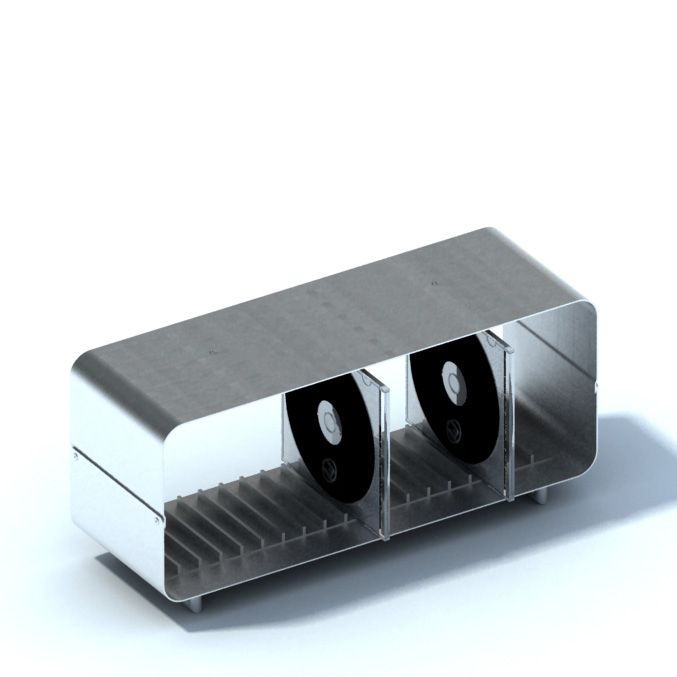 Office gadget 55 AM20