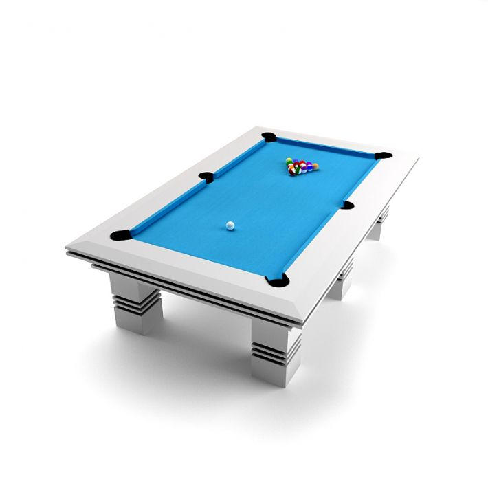 billiard table 20 am47
