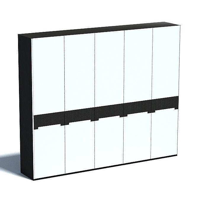 Furniture 6 AM39 Archmodels