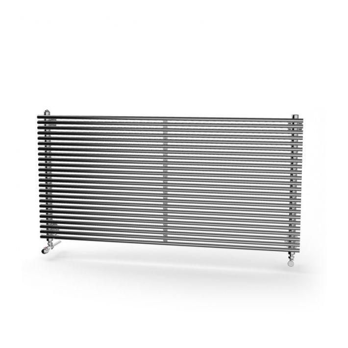 radiator 15 am91