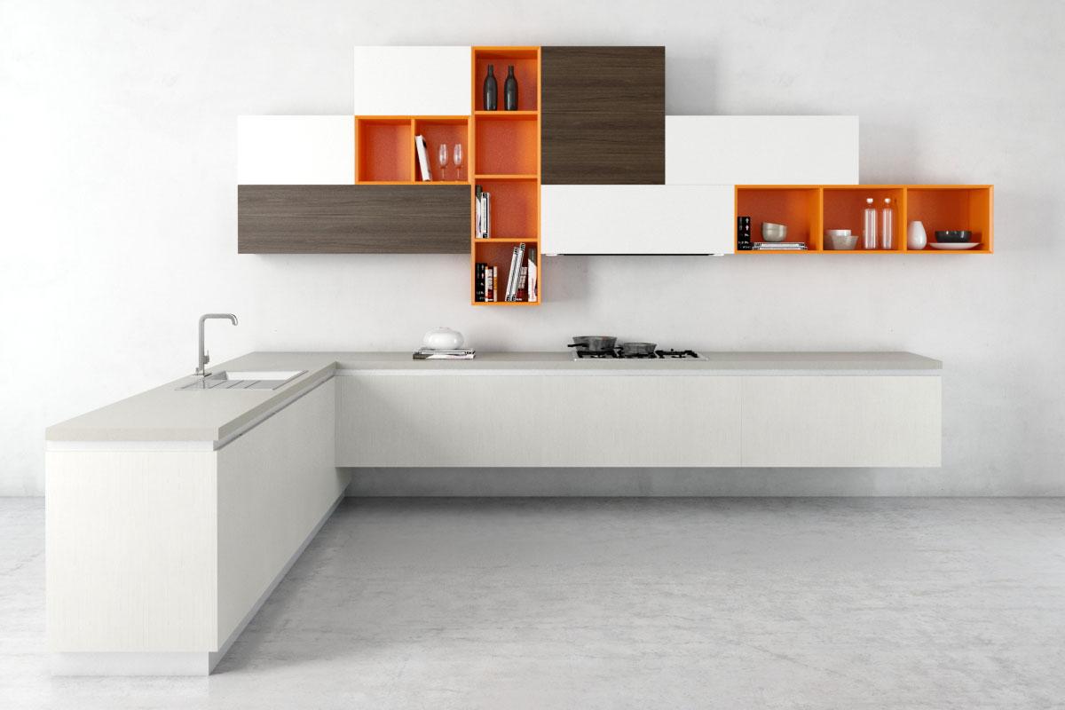 kitchen 10 am137