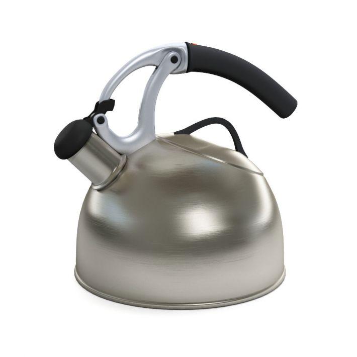 kitchen kettle 05 am118