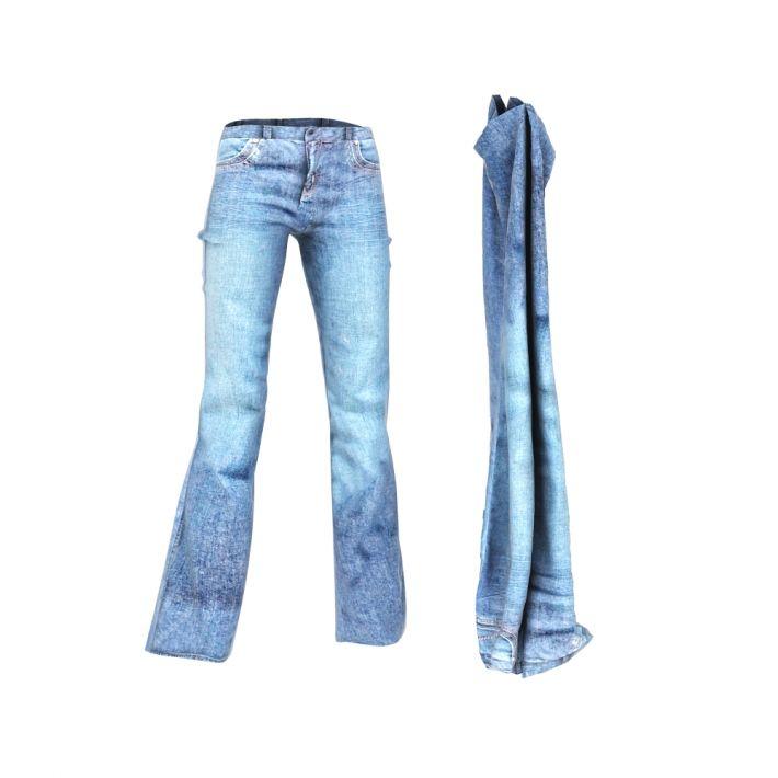 jeans 11 am102