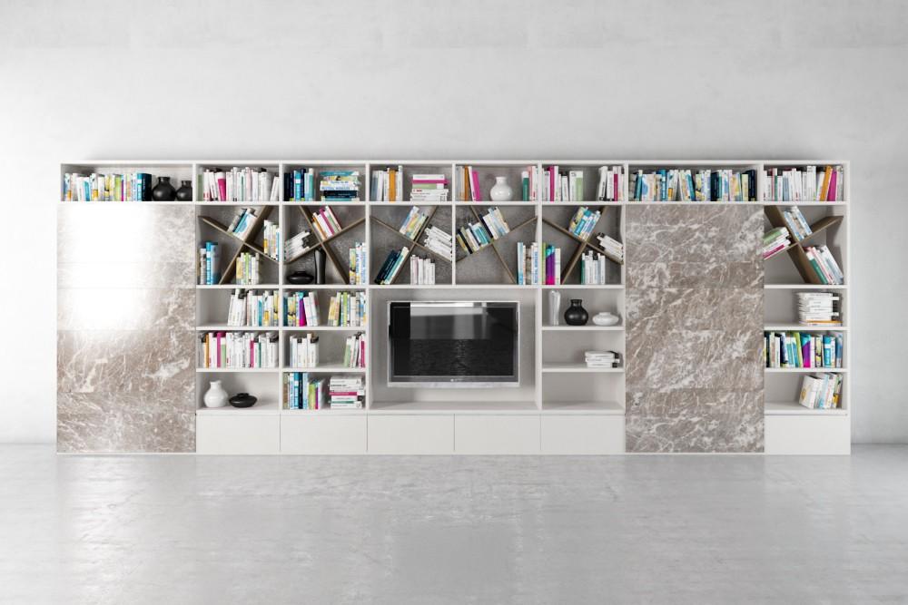 bookshelf 41 am179