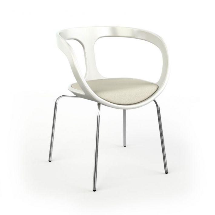 chair 20 AM125 Archmodels